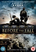 Before the Fall [Region 2]