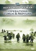 Royal Navy at War [Region 2]