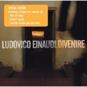 Divenire [Special Edition]