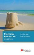 Practising Family Law