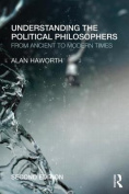 Understanding the Political Philosophers
