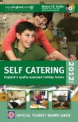VisitBritain Official Tourist Board Guide - Self Catering