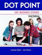 Dot Point Business Studies Hsc Revised