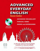 Advanced Everyday English