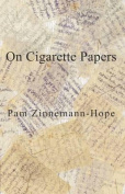 On Cigarette Papers