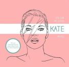 Colour Me Good Kate Moss