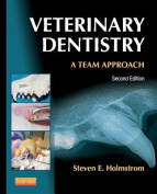 Veterinary Dentistry