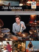 Methods & Mechanics Companion Book
