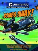 Commando: Bombs Away!