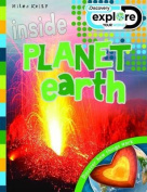 Inside Planet Earth