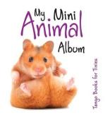 My Mini Animal Album