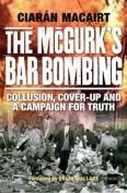 The McGurk's Bar Bombing
