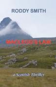 Macleod's Law