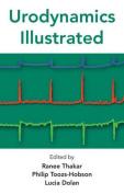 Urodynamics Illustrated