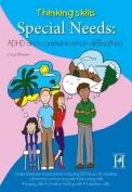 Thinking Skills; Special  Needs
