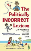 The Politically Incorrect Lexicon