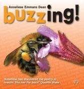 Buzzing!
