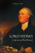 Lord Sydney