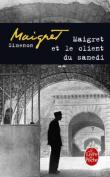 Maigret Et le Client Du Samedi [FRE]