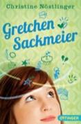 Gretchen Sackmeier [GER]