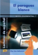 El Paraguas Blanco [Spanish]
