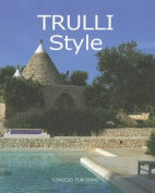 Trulli Style