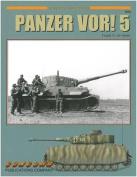 7072: Panzer Vor!