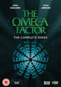 The Omega Factor [Region 2]