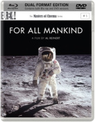 For All Mankind [Region 2]