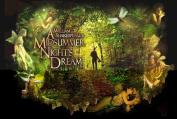 A Midsummer Night's Dream [Online] [Ebook]