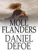 Moll Flanders [Online] [Ebook]