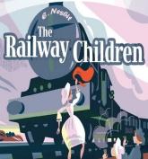 The Railway Children [Online] [Ebook]