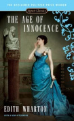 The Age of Innocence [Online] [Ebook]