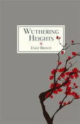 Wuthering Heights [Online] [Ebook]