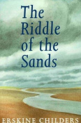 The Riddle of the Sands [Online] [Ebook]