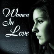 Women in Love [Online] [Ebook]