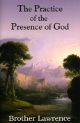 The Practice of the Presence of God [Online] [Ebook]