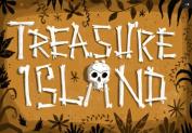 Treasure Island [Online] [Ebook]