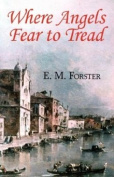 Where Angels Fear to Tread [Online] [Ebook]