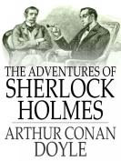 The Adventures of Sherlock Holmes [Online] [Ebook]