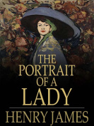 The Portrait of a Lady [Online] [Ebook]