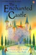 The Enchanted Castle [Online] [Ebook]