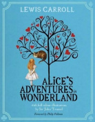 Alice's Adventures in Wonderland [Online] [Ebook]