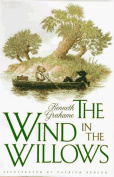 The Wind in the Willows [Online] [Ebook]