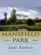 Mansfield Park [Online] [Ebook]