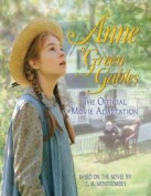 Anne of Green Gables [Online] [Ebook]