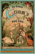 Grimms' Fairy Tales [Online] [Ebook]