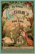 Grimms' Fairy Tales [Online] [Ebook]