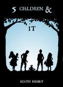 Five Children and It [Online] [Ebook]
