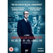 Tinker Tailor Soldier Spy [Region 2]